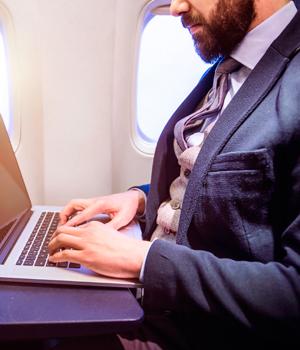 viaje-negocios